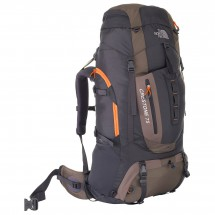 The North Face - Crestone 75 - Trekkingrucksack