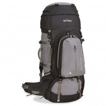 Tatonka - Yukon Tour 70 - Tourenrucksack