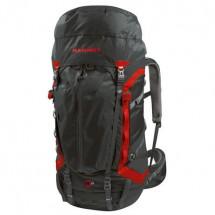 Mammut - Heron Pro 85+ - Trekking-/ Reiserucksack