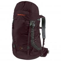 Mammut - Heron Element 50 + 15 - Trekking-/ Alpinrucksack