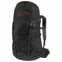 Mammut - Heron Element 60 + 15 - Trekking-/ Alpinrucksack