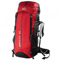 Millet - Expedition 65 - Alpinrucksack