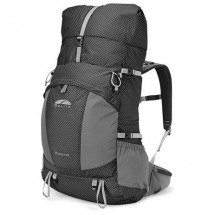 GoLite - Women's Pinnacle - Trekkingrucksack