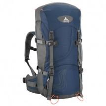 Vaude - Astra 65 + 10 - Trekkingrucksack