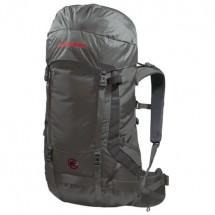 Mammut - Heron Light 55+ - Trekkingrucksack