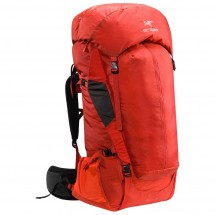 Arc'teryx - Altra 75 - Trekking backpack