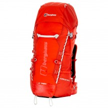 Berghaus - Expedition 80 - Expeditionsrucksack