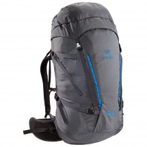 Arc'teryx - Nozone 75 - Alpine backpack