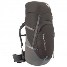 Black Diamond - Mercury 75 - Trekking backpack