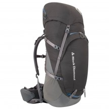 Black Diamond - Mercury 55 - Trekkingrucksack