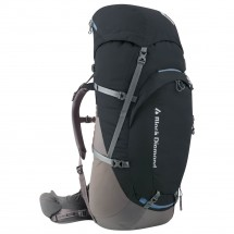 Black Diamond - Women's Onyx 55 - Trekking backpack