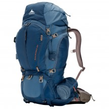 Gregory - Baltoro 65 - Trekkingreppu