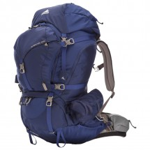 Gregory - Women's Deva 60 - Sac à dos de trekking