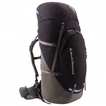 Black Diamond - Women's Onyx 75 - Trekkingrucksack