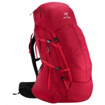 Arc'teryx - Altra 75 - Trekking backpack