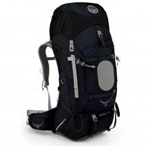 Osprey - Aether 70 - Trekking-/ Alpinrucksack