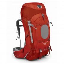 Osprey - Ariel 65 - Tour-/alpine rugzak (damesmodel)