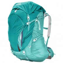 Gregory - Cairn 58 - Touring backpack