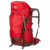 Gregory - Savant 38 - Touring backpack
