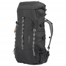 Exped - Expedition 80 - Walking backpack