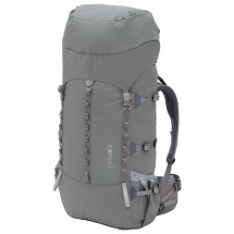 Exped - Expedition 80 - Touring backpack