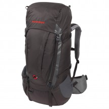 Mammut - Heron Guide 60+15 - Trekking backpack