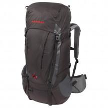Mammut - Heron Guide 60+15 - Trekking backpack