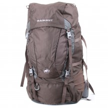 Mammut - Hera Guide 55+15 - Trekking backpack
