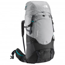 The North Face - Women's Conness 65 - Sac à dos de trekking