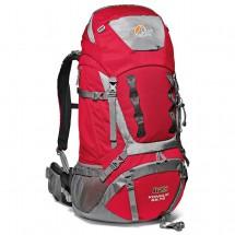 Lowe Alpine - TFX Kongur 65:75 - Trekkingrucksack
