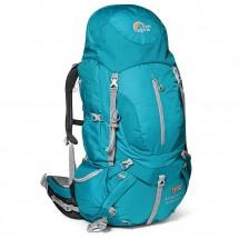 Lowe Alpine - TFX Annapurna ND 65:80 - Trekkingrucksack