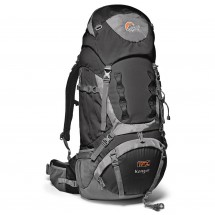 Lowe Alpine - TFX Kongur ND 55:65 - Trekkingrucksack