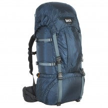 Bach - Lite Mare Lady FA - Trekking backpack