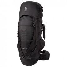 Haglöfs - Lex Q 80 - Trekking backpack