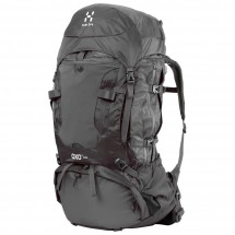 Haglöfs - Oxo Q 60 - Trekking backpack