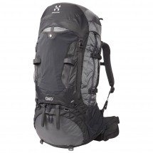 Haglöfs - Oxo Q 70 - Trekking backpack
