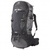 Haglöfs - Oxo Q 70 - Sac à dos de trekking