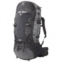 Haglöfs - Oxo 80 - Sac à dos de trekking