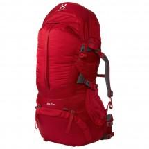 Haglöfs - Zolo Q 60 - Trekking backpack
