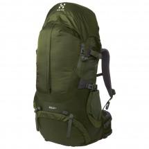 Haglöfs - Zolo 70 - Trekking backpack