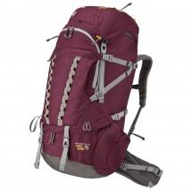 Mountain Hardwear - Women's Lomasi 60 - Trekkingrucksack