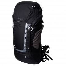 Bergans - Birkebeiner 80L - Sac à dos de trekking