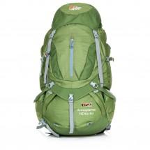 Lowe Alpine - TFX Annapurna 65:80 - Trekkingrugzak