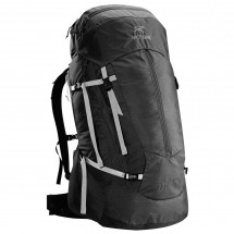 Arc'teryx - Altra 50 LT - Touring backpack