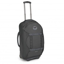 Osprey - Sojourn 60 - Suitcase