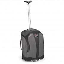 Osprey - Ozone 36 - Suitcase