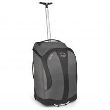 Osprey - Ozone 46 - Suitcase