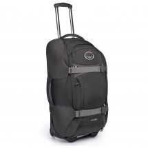 Osprey - Shuttle 110 - Suitcase