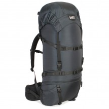 Bach - Lite Mare Classic - Trekking backpack