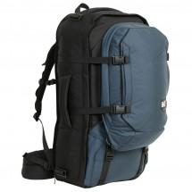 Bach - Overland - Travel backpack